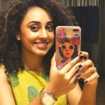 pearly_maaney_latest_photos-7