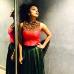 pearly_maaney_latest_photos-9