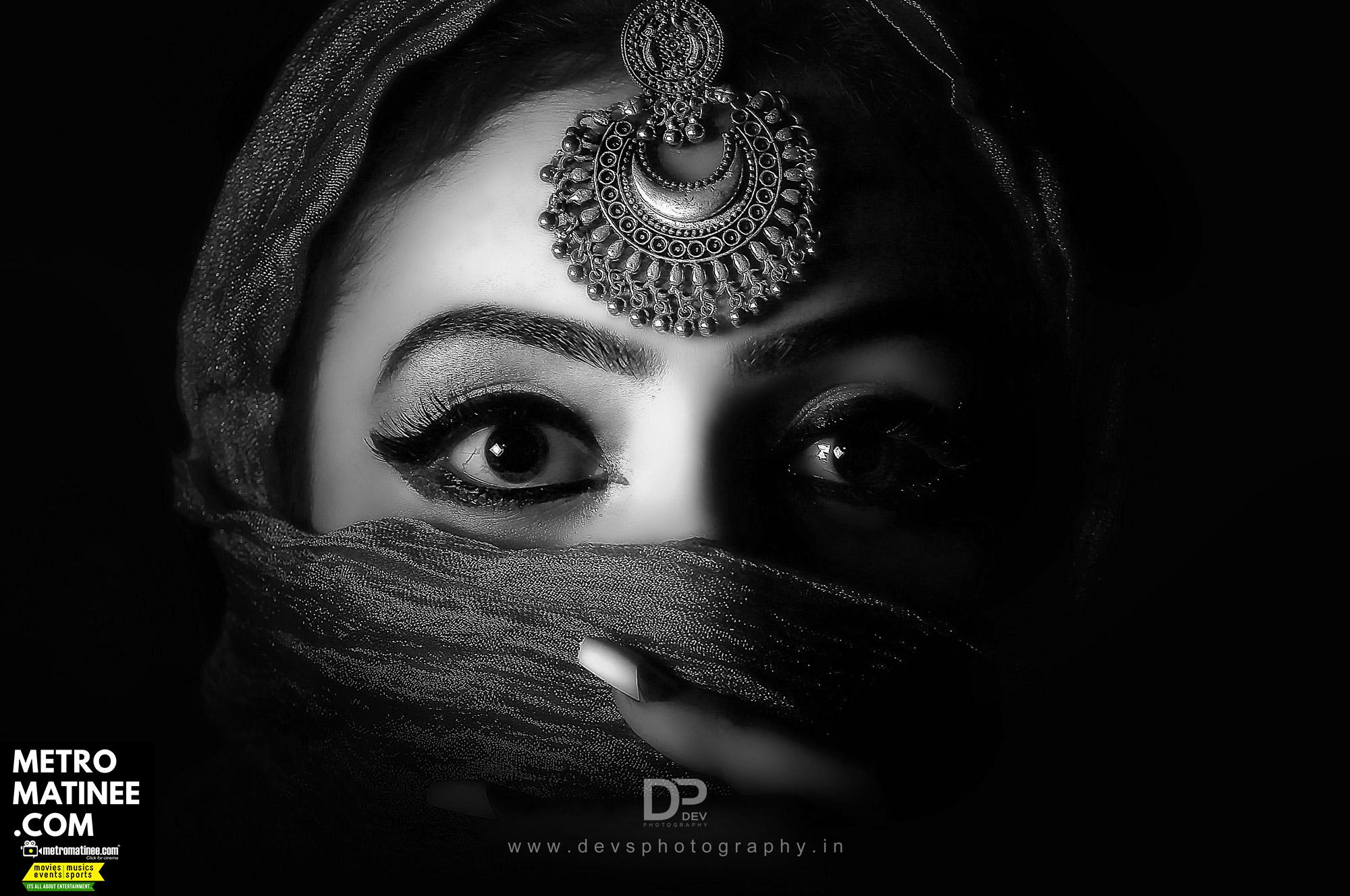 Anitta_Denny_Fresh_Face