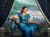 anushka_shetty_saree0