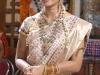 anushka_shetty_saree1