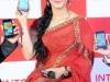 anushka_shetty_saree2