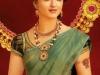 anushka_shetty_saree3