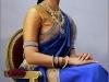 anushka_shetty_saree4