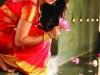 anushka_shetty_saree6
