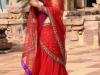 anushka_shetty_saree7