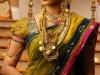 anushka_shetty_saree8
