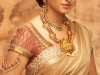 anushka_shetty_saree9