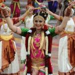anushkashettys-new-getup-for-the-film-brahmandanayagan-2
