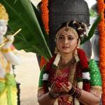 anushkashettys-new-getup-for-the-film-brahmandanayagan-3