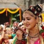 anushkashettys-new-getup-for-the-film-brahmandanayagan-4