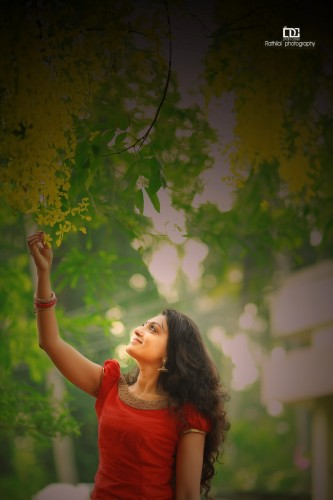 aswathy-pillai-portfolio-shoot-by-rathilalphotography2