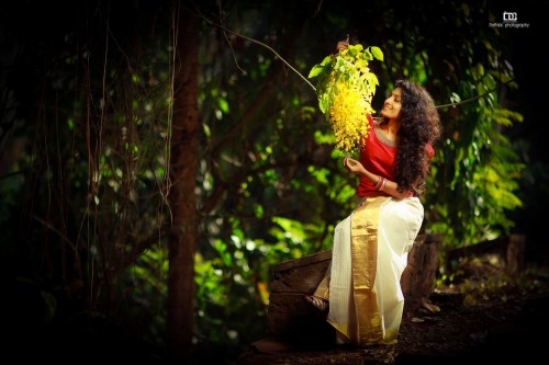 aswathy-pillai-portfolio-shoot-by-rathilalphotography4