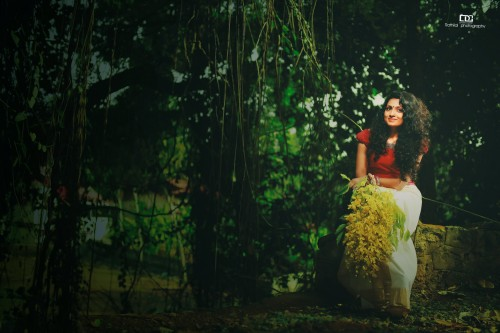 aswathy-pillai-portfolio-shoot-by-rathilalphotography5
