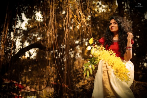 aswathy-pillai-portfolio-shoot-by-rathilalphotography6
