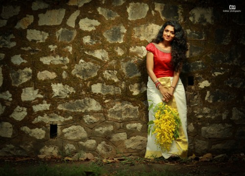 aswathy-pillai-portfolio-shoot-by-rathilalphotography7