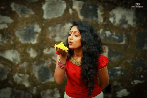 aswathy-pillai-portfolio-shoot-by-rathilalphotography8