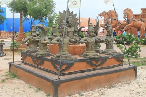 ramoji-baahubali-24