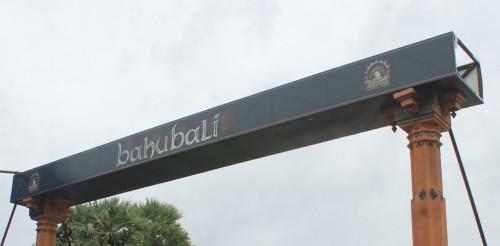 ramoji-baahubali-32