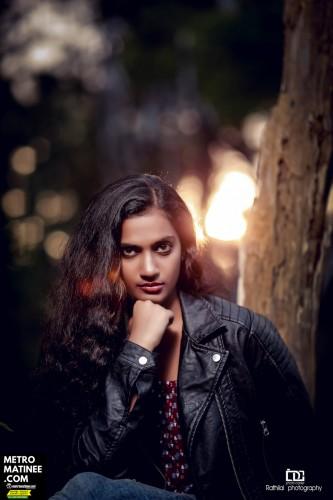 Bhavika_Rajan_Fresh_Face