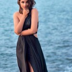 parineeti_chopra-12