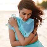 parineeti_chopra-5