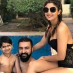 shilpa_shetty_family-1