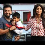 shilpa_shetty_family-4