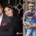 shilpa_shetty_family-5