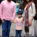 shilpa_shetty_family-8