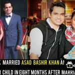 actresses_who_became_pregnant_before_marriage-4
