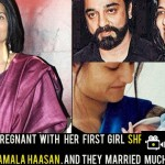 actresses_who_became_pregnant_before_marriage-9