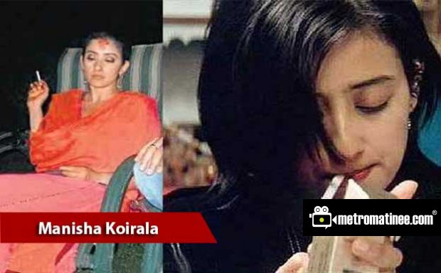 bollywood_celebrities_caught-1