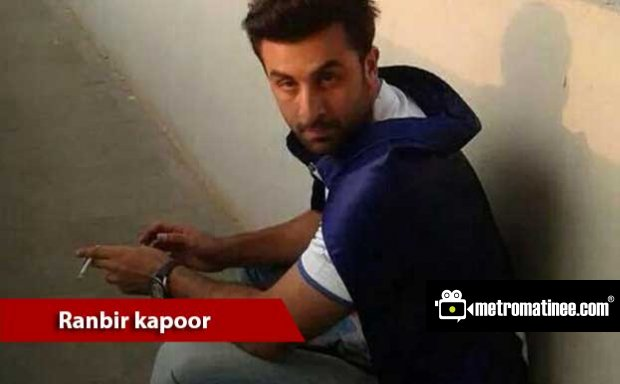 bollywood_celebrities_caught-10