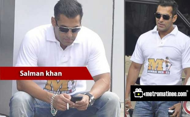 bollywood_celebrities_caught-12