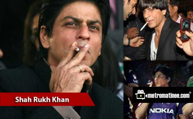 bollywood_celebrities_caught-17