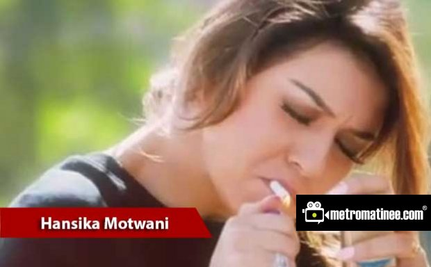 bollywood_celebrities_caught-19