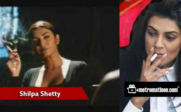 bollywood_celebrities_caught-20