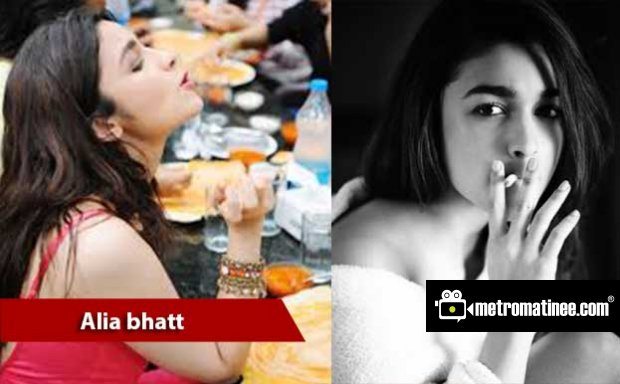 bollywood_celebrities_caught-21