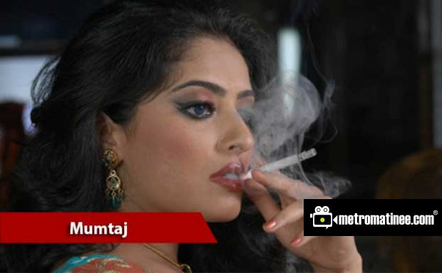 bollywood_celebrities_caught-4
