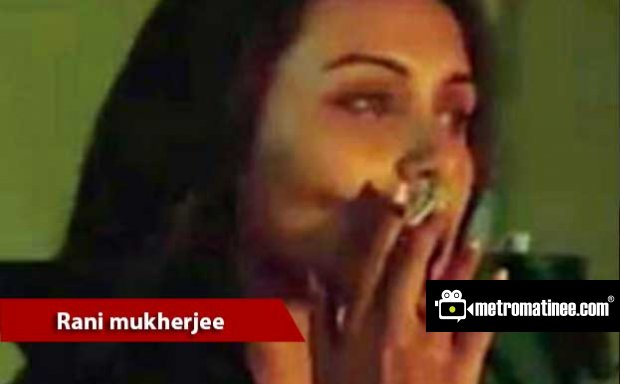 bollywood_celebrities_caught-5