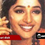 bollywood_celebrities_caught-14