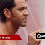 bollywood_celebrities_caught-22