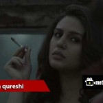 bollywood_celebrities_caught-23