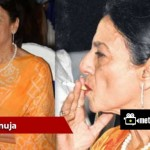 bollywood_celebrities_caught-3