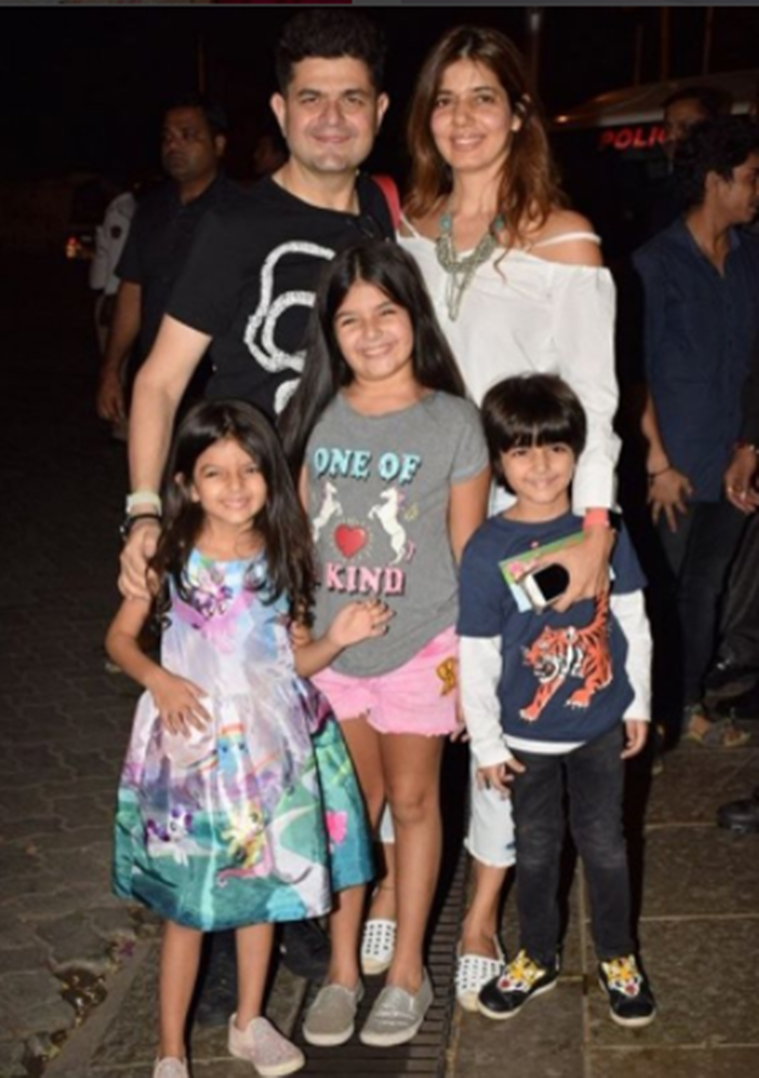 aaradhya_bachchan_birthday_party-3