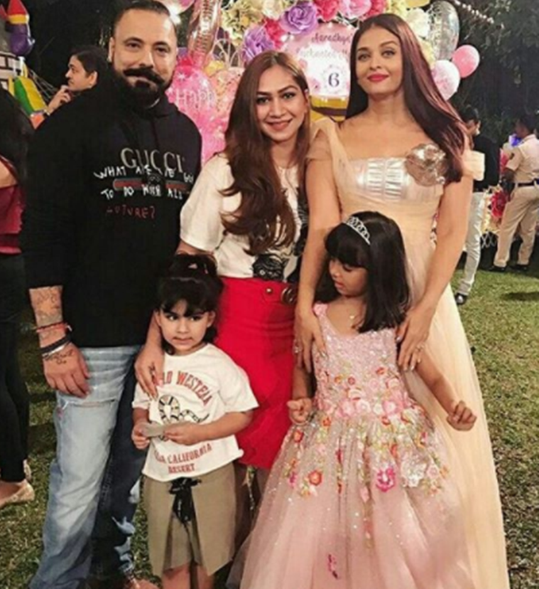 aaradhya_bachchan_birthday_party-4