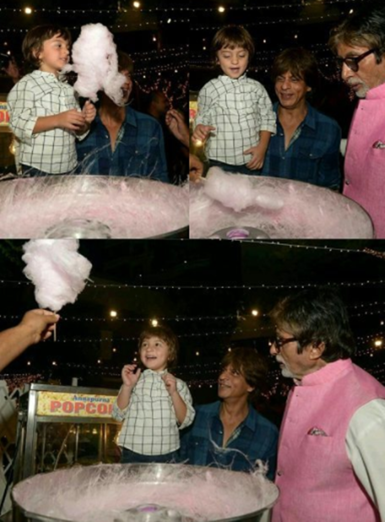 aaradhya_bachchan_birthday_party-6