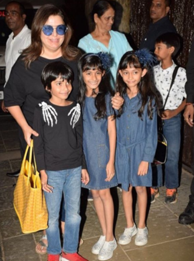 aaradhya_bachchan_birthday_party-7