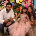 aaradhya_bachchan_birthday_party-1